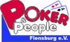 Poker & People Flensburg e.V.
